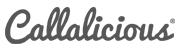 Callalicous