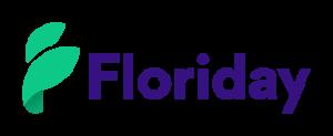 Floriday Vreugdenhil Bulbs & Plants